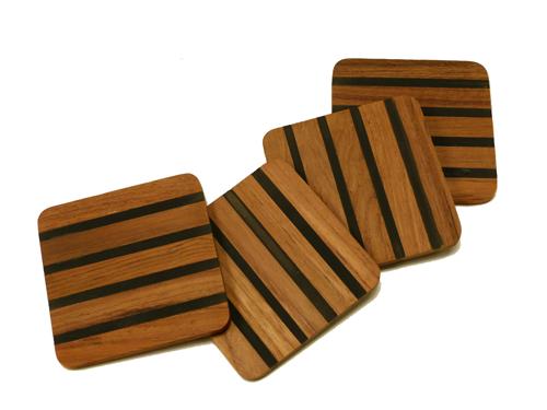 Tapijt badkamer hout badkamer maken houten vloer houten vloer in